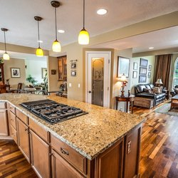 Ogle's Custom Cabinets - Contractors - 23362 Avenue 14, Madera, CA - Phone Number - Yelp