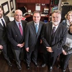 Scheidungsgesetze in Ontario Kanada
