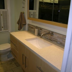 Updike Bathroom Remodeling Contractors Madison Ave - Updike bathroom remodeling