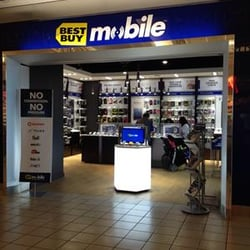Best Buy Mobile in Erin Mills Town Centre, Ontario Best Buy Mobile is located in Erin Mills Town Centre, Ontario, city Mississauga. Best Buy Mobile info: address, gps, map, location, direction planner, opening hours, phone number.