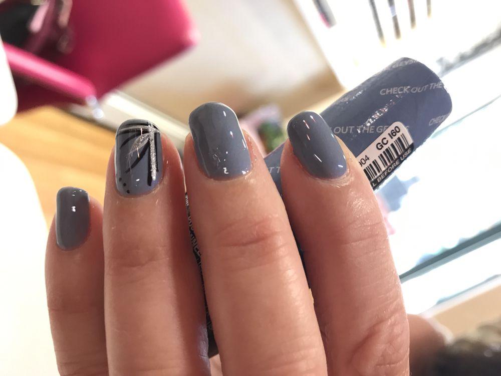 Nails Connection 210 Photos 28 Reviews Nail Salons 393