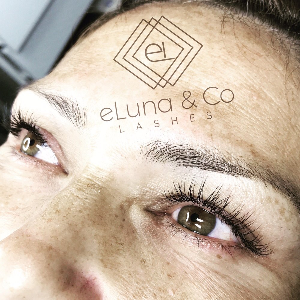 Eluna Lashes Make An Appointment 27 Photos 16 Reviews