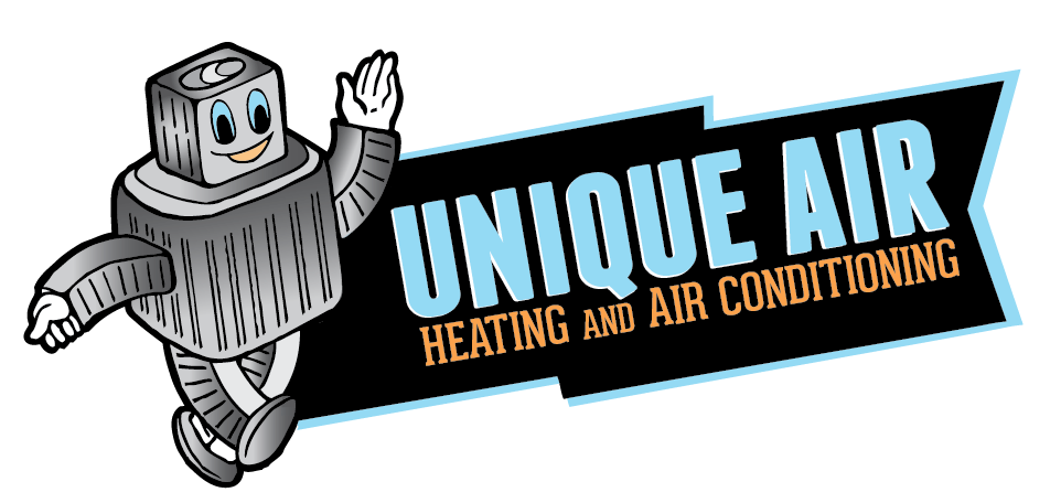 Unique Air Llc Heating Amp Air Conditioning Heating Amp Air