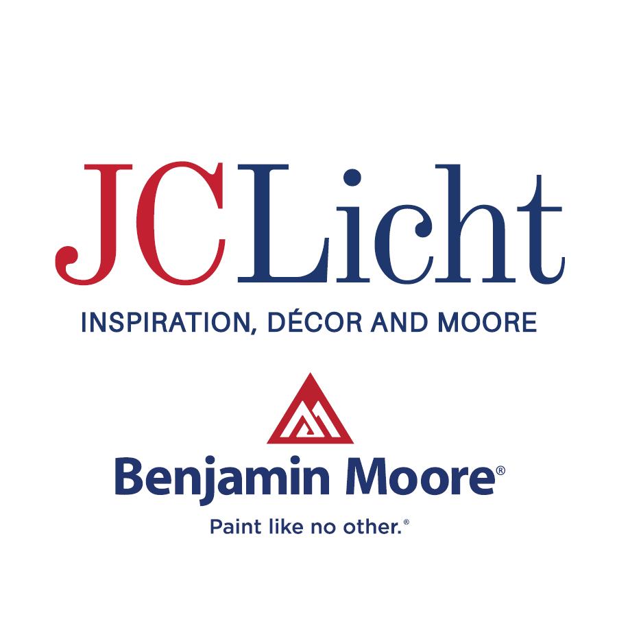 JC Licht: 3234 N Clark St, Chicago, IL