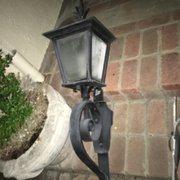 M Shields Ltd Vintage Lighting And Restoration