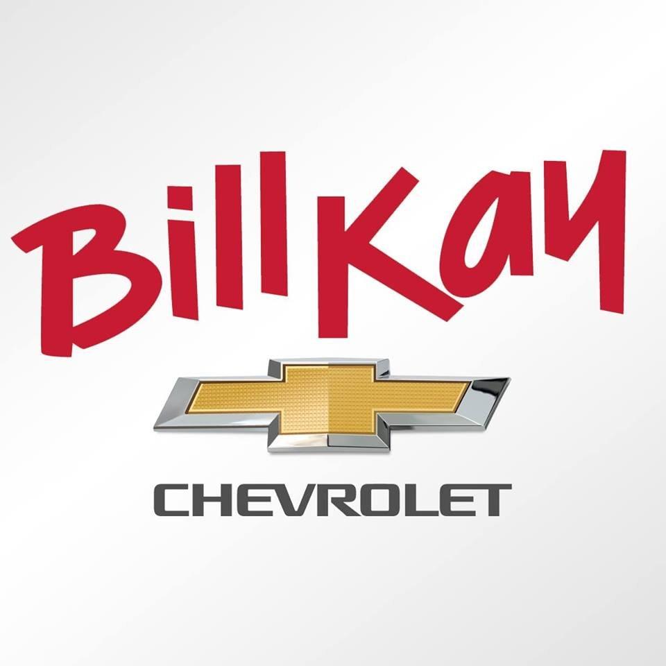 Bill Kay Chevrolet - Car Dealers - 10 Ogden Ave, Lisle, IL ...   bill kay chevrolet