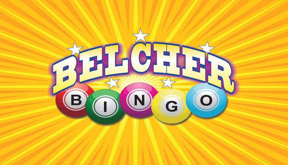 Belcher Bingo North: 40140 US Hwy 19 N, Tarpon Springs, FL