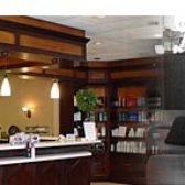 Design 1 Salon Spa Plainfield 13 Photos 19 Reviews Hair
