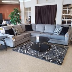 Exceptionnel Photo Of Furniture Marketplace   Greenville, SC, United States. 50 Shades  Of Grey