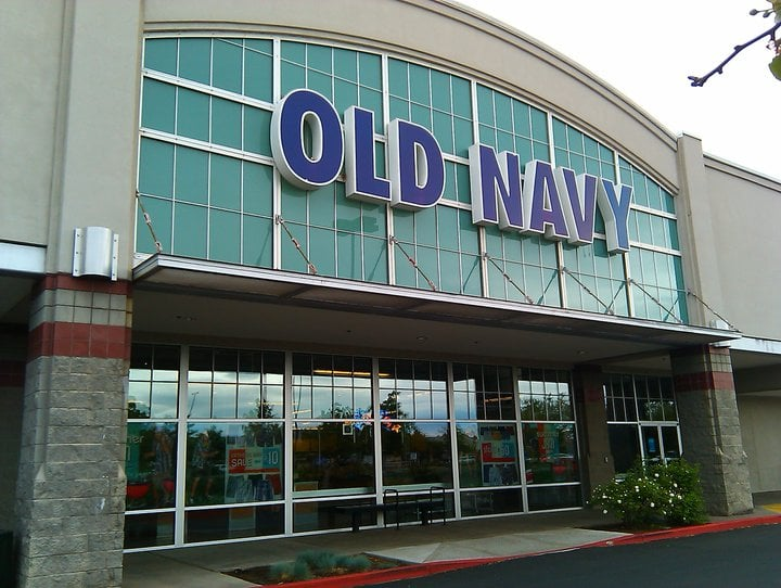 Old Navy provides the latest fashions at great prices for the whole ciproprescription.ga Super Cash· Free Returns· Gift Cards· Free Shipping Orders $50+Service catalog: Women's, Women's Plus, Maternity, Men's, Girl's, Boy's, Toddler, Baby.