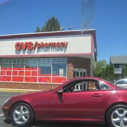 cvs pharmacy pharmacy 1332 main st hellertown pa phone