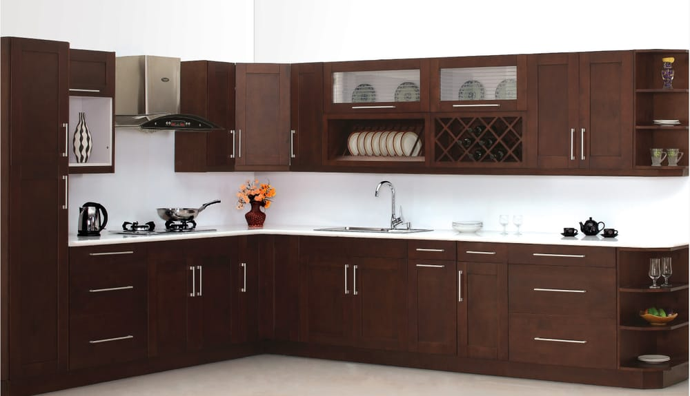Delicieux Pctc Cabinets Www Stkittsvilla Com