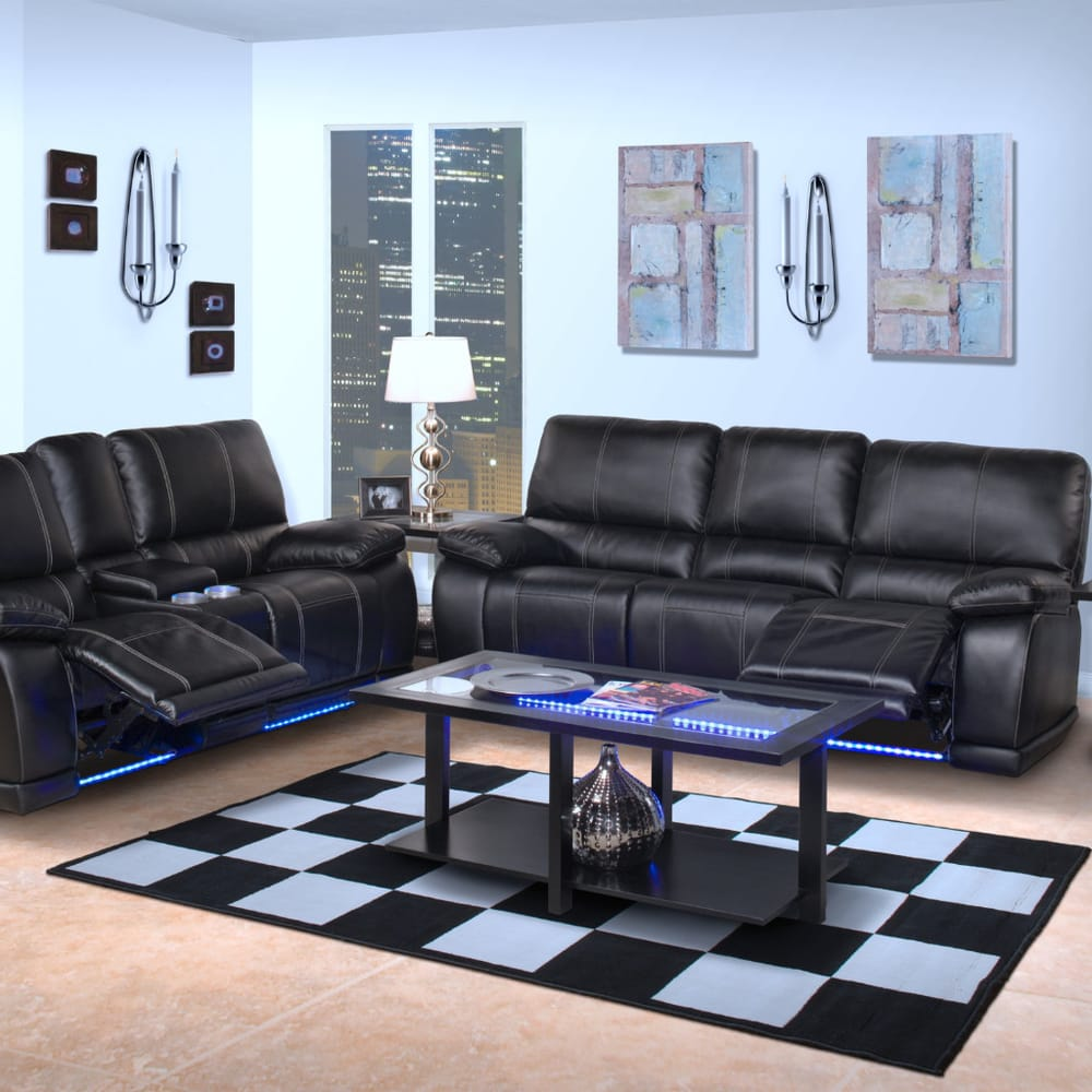 27 Photos For Adams Furniture