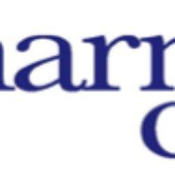Harmony Care logo