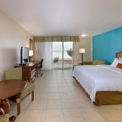 Photo Of Wyndham Fort Myers Beach   Ft Myers, FL, United States. Beach