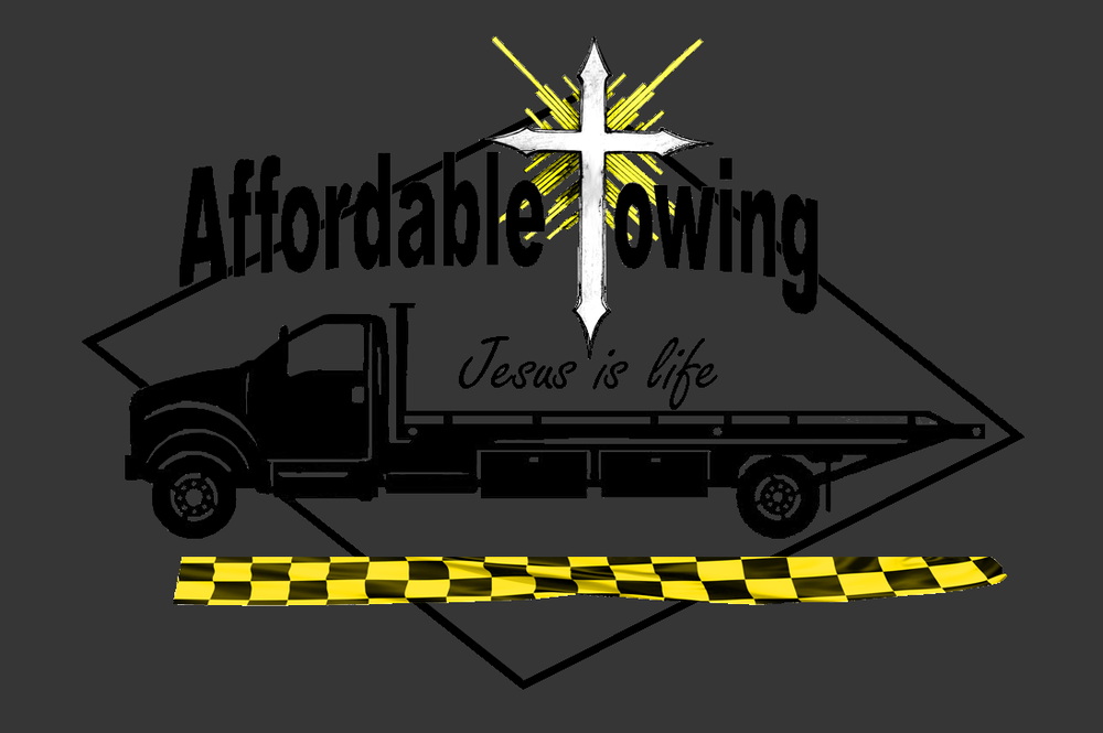 Towing business in Polk, MO