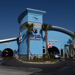 Photo Of Treasure Coast Car Wash   Port St Lucie, FL, United States