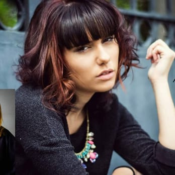 Hair creation 10 photos coiffeurs salons de coiffure for Miroir coiffure st augustin