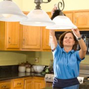 maid service plantation photo of xcel cleaning services plantation fl united states maid service weston