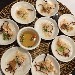 Photo Of Mai S Kitchen