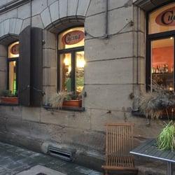 Cucina Al Centro - 12 Fotos & 23 Beiträge - Italienisch - Hintere ...