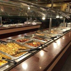 new china buffet 10 reviews chinese 4105 n 51st ave phoenix rh yelp com lin's buffet phoenix arizona seafood buffet phoenix arizona