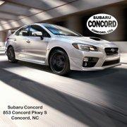 Subaru Of Concord >> Subaru Concord 21 Photos 12 Reviews Car Dealers 853 Concord