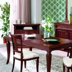 Genial Photo Of R J Johnson Furniture Restoration   Colesville, MD, United States