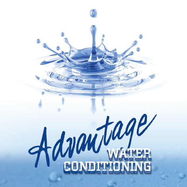 Advantage Water Conditioning: 2301 Mission Way N, Kalispell, MT