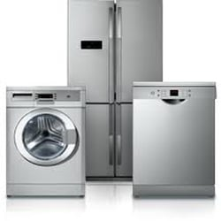 Ametro Appliance Service  12 Photos  Appliances. Aventura Animal Hospital Bard Graduate Center. Hosted Microsoft Exchange Server. United States Bankruptcy Court Northern District Of Georgia. University Of District Of Columbia. Title Loans Spartanburg Sc Hotels In Lijiang. Warehousing And Supply Chain Management. Computer System Administrator. Complete Cleaning Service Health Care Rights