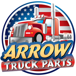 Photo Of Arrow Truck Parts Los Angeles Ca United States