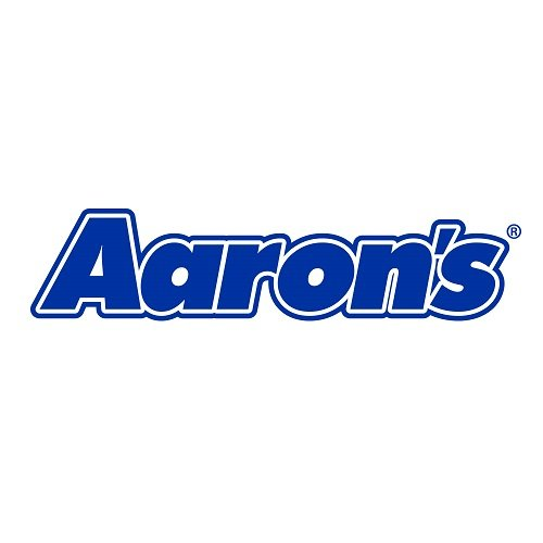 Aaron's: 3015 6th Ave SE, Aberdeen, SD