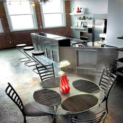 Top 10 Best No Credit Check Apartments in Pittsburgh, PA