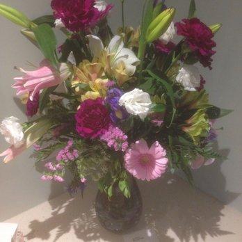 Photo of Flowers By Laney - Shrewsbury, PA, United States