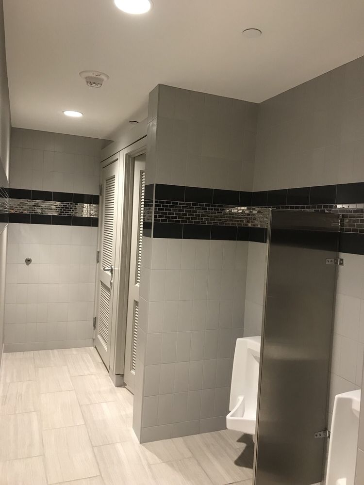 photo of industrious tampa tampa fl united states i feel like restrooms - Beautiful Restrooms