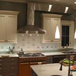 Prestige Kitchen & Bath - Contractors - 14 Charles St, Needham, MA ...
