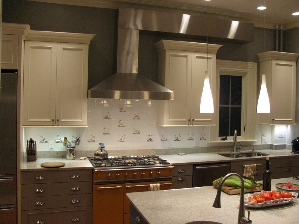 Prestige Kitchen And Bath Needham