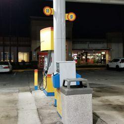 sun gas station 25 photos 132 reviews gas stations 5600 butler national dr orlando. Black Bedroom Furniture Sets. Home Design Ideas
