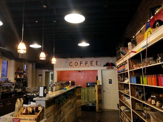 Image result for perked up cafe charleroi