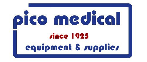 Pico Medical Equipment & Supplies: 6035 W Pico Blvd, Los Angeles, CA