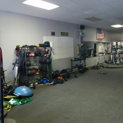 Garage gym packages options as low as garage gym equipment
