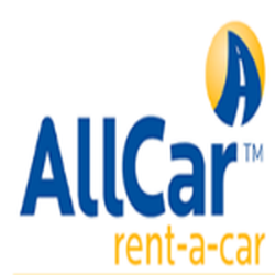 allcar rent a car	  AllCar Rent-A-Car - Car Rental - 2686 Nostrand Ave, Midwood ...