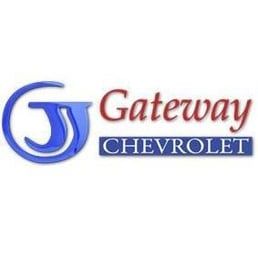 Photos for Gateway Chevrolet - Yelp