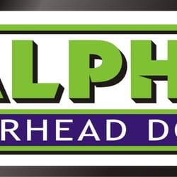 Photo Of Alpha Overhead Door   Billings, MT, United States