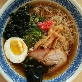 Asaka japanese restaurant 188 photos 135 reviews for Asaka authentic japanese cuisine asheville nc