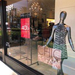 2810eacab1dcbb White House Black Market - 38 Reviews - Women's Clothing - 2991 El ...
