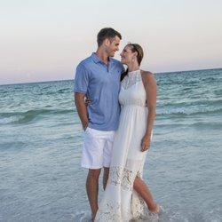 destin florida singles dating