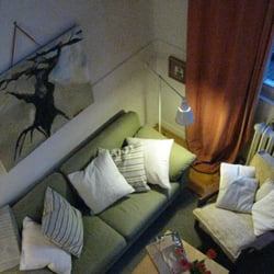 hadley s bed breakfast 11 fotos bed breakfast beim schlump 85 rotherbaum hamburg. Black Bedroom Furniture Sets. Home Design Ideas