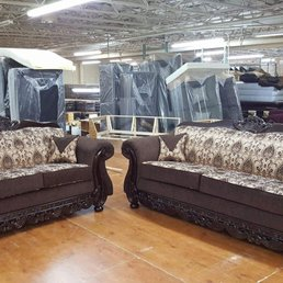 Photo Of Casa Mattress Furniture   Albuquerque, NM, United States
