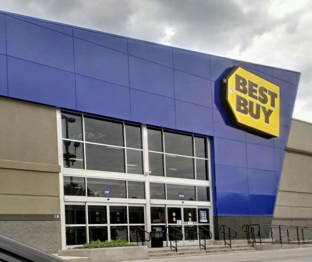 best buy 13 reviews appliances 4801 mcknight rd pittsburgh pa phone number yelp. Black Bedroom Furniture Sets. Home Design Ideas